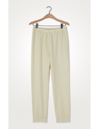 Kyobay Pantalon Natural