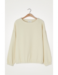 Kyobay Sweater Naturel