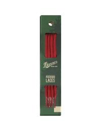 Laces 63 Red