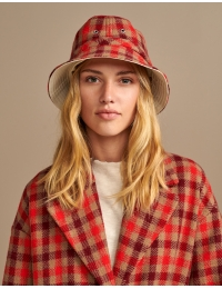 Larya C1010 Hat Check A