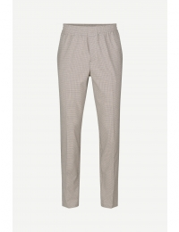 Smithy Trousers 13079 Humus Ch