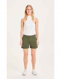 Willow Shorts Forrest Night