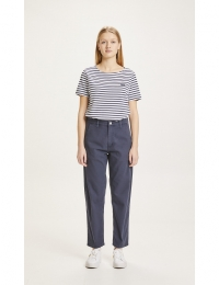 Workwear Pant Total Eclipse